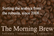 The Morning Brew #3220